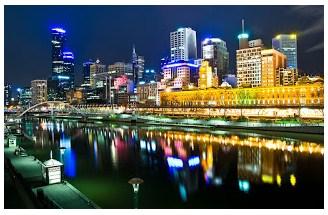 Pola Keruangan Wilayah Kota Berdasarkan Teori Ukuran Kota dan Teori Historis