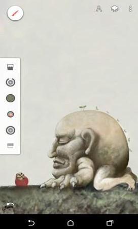 infinite-painter-full-apk