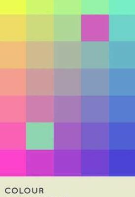 I Love Hue 1.2.2 Apk + Mod (Unlocked Levels /Premium) for android