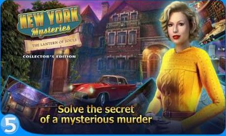new-york-mysteries-3-apk