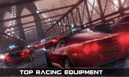 stunt-sports-car-apk