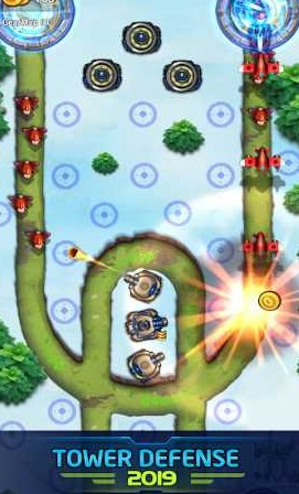 tower-defense-apk