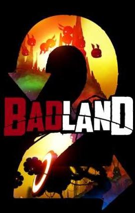 badland-2-apk
