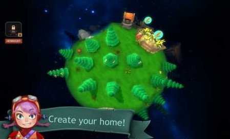 deiland-tiny-planet-apk
