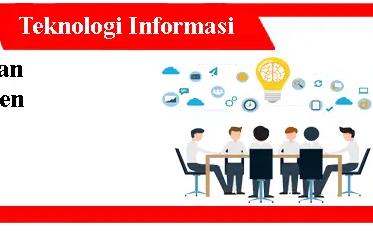 Teknologi-informasi-komponen-fungsi-tujuan-keuntungan