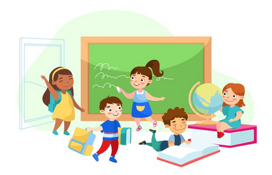 Hal Yang Dapat Dilakukan Pengajar Dalam Mengurangi Rasa Bosan Siswa
